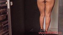 Sexmex Harley Rosembush Booty Bangers Latina An... Thumbnail