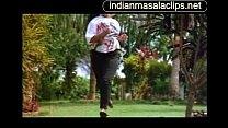 Amudha Indian Actress Hot Video [indianmasalaclips.net]