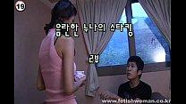 chinese femdom (korean) 288 Thumbnail
