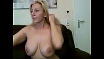 blonde milf on cam - Full video on Cams99.tk