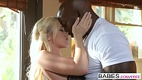 Babes - Black is Better - ( Bailey Brooke) - A ...
