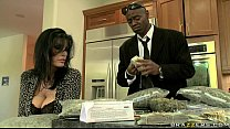 Shay Sights Brazzers Bribing The Law