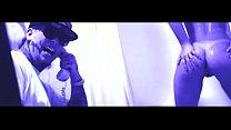 Stitches - Drugs In Yo body (Music Video)