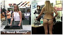 XXXPAWN - Ryan Riesling Is Desperate For Money. Luckily, I Am Here To Help! Thumbnail