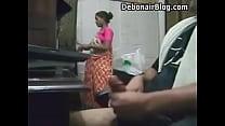 2011 06 30 09-indian-sex - XVIDEOS.COM Thumbnail