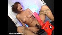 Japanese Bondage Sex - YaYoi 3 (Pt 4)