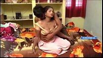 Vabi and Devar Hot Romance In India