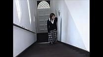 Virgin asian girl Thumbnail