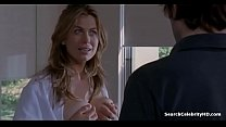 Tell Me You Love Me - Sonya Walger