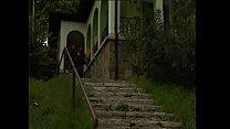 --fmvideo version francu0327aise119 1