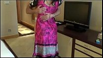 Very Sexy Bhabhi Free Indian Porn Thumbnail