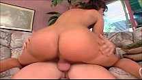 BIG ASS MOTHER RIDING YOUNGER GUY
