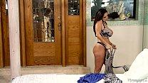 Ava Addams and Darcie Dolce at Mommy's Girl