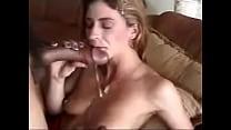 sexwife 1 Thumbnail