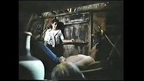 Sa bawat tunog ng kampana (1983) Thumbnail