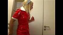 Sexy Susanne Anal - TNAFlix Porn Videos.MP4