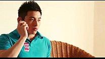 [Gay Movie 2012] Blue Thumbnail