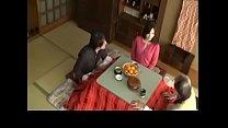 Screenshot kotatsu