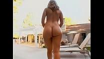 1760149 brianna love with bbc Thumbnail