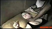 White Wife Getting Used, Free Amateur HD Porn: ... Thumbnail