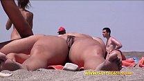 Big Ass Nudist Voyeur Beach Amateurs Females Co...
