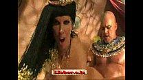 Egypt porn hars sex arab Thumbnail