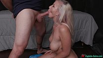 Download video bokep Big Tits Emily Gets Rejuvenating Facial Treatme... 3gp terbaru