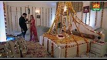Desi bhabhi suhagraat mms in hotel Thumbnail