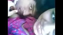 Bangla girl boobs sucked Thumbnail