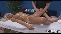 Massage porn websites Thumbnail