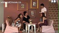 Download video bokep thabc000008 3gp terbaru