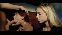 threesome with two beatifull teens - 777cam.ru Thumbnail