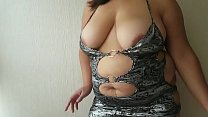 Succulent belly 2 Anal times - http://bit.ly/2N...