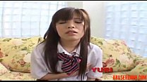 Asian Fountain: Free Japanese Porn Video 22 - abuserporn.com Thumbnail