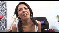 2 hot latina teens fuck Cici Amor And Rita Defortuna 1 51 Thumbnail