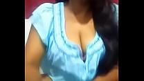 ---Mallu Aunty with bf Thumbnail