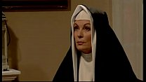 Mother Superior 1 Thumbnail