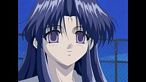[Baka-sub] One True Stories - 1 Unc
