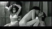 Stories of amazing girls slammed like filth bit... Thumbnail