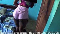 Africa nigeria kaduna girl fuck 2 BBC in her fi...