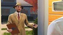 Fallout 4: Nate & Nora Thumbnail