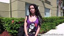 NY redtube hottie Adriana Lynn xvideos pays for...)