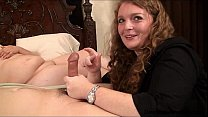 Desperate Amateurs BTS Paige Sean and Hailey su...