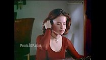 Holly Marie Combs - A Reason to Believe Thumbnail