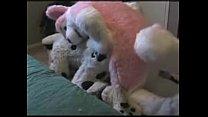 Pink's puptoy Thumbnail