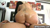 Supe hot latina mature woman 16
