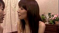 Erotic Japanese MILF Erotic MILF Porn Video Vie...