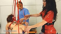 1-Submissive BDSM copulating with anal whore -2015-12-15-20-05-017