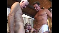 Pool Table Lesson Teen