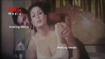 Nagma hot song BD rare collection Thumbnail
